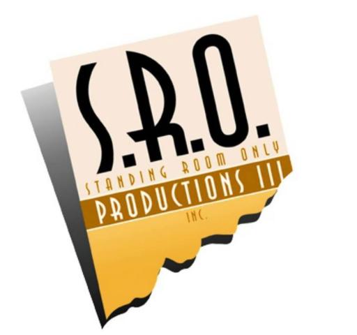SRO Productions III
