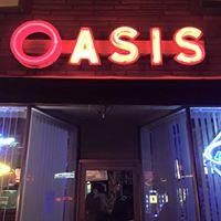 11053686_10152367981507824_6389212548495030446_n The Oasis