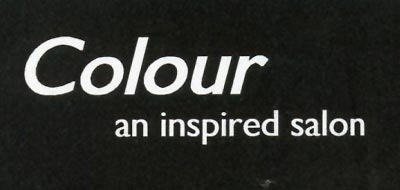 Colour An Inspired Salon
