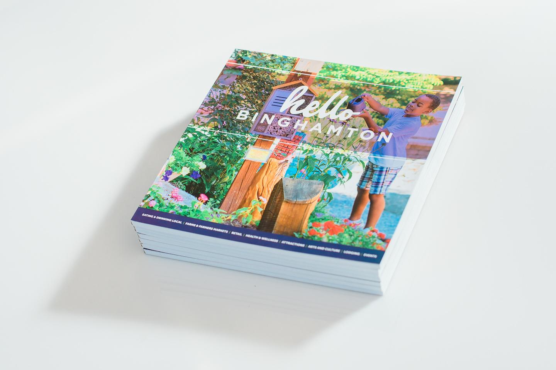 2018_1112_9 Book Order Form
