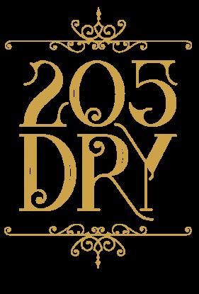 205dry-281x415 Binghamton Restaurants