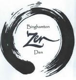 Binghamton Zen Den & Southern Tier Stand Up Paddle Corp