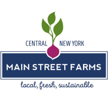 Main Street Farms