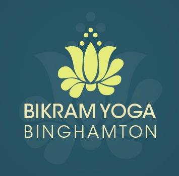 Banner-Main-10_Center-392px Bikram Yoga Binghamton