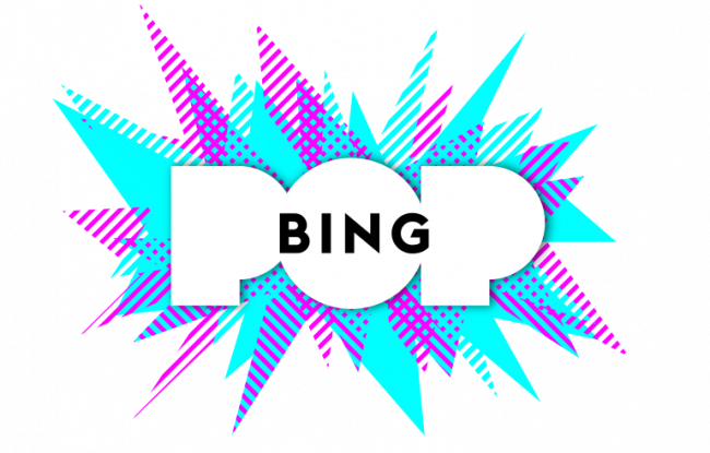 Bingpop-Logo-650x415 Areas of Interest