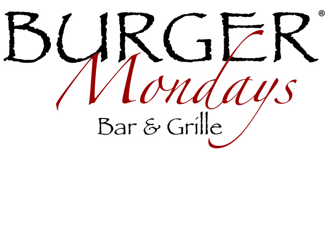 Burger-Mondays-logo-for-restaurant-week Burger Mondays Bar & Grille
