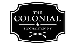 Colonial-Menu EatBing Members