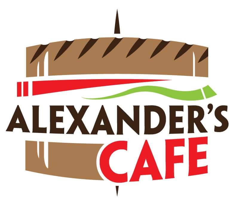 FB_IMG_1456453649574 Alexander's Cafe
