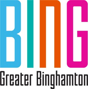 Greater-Binghamton Greater Binghamton Convention & Visitors Center