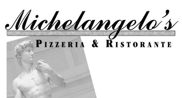Michelangelos-logo-600x322-1 Restaurant Week Menus