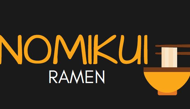 Nomikui-Ramen-650x374 Binghamton Restaurants