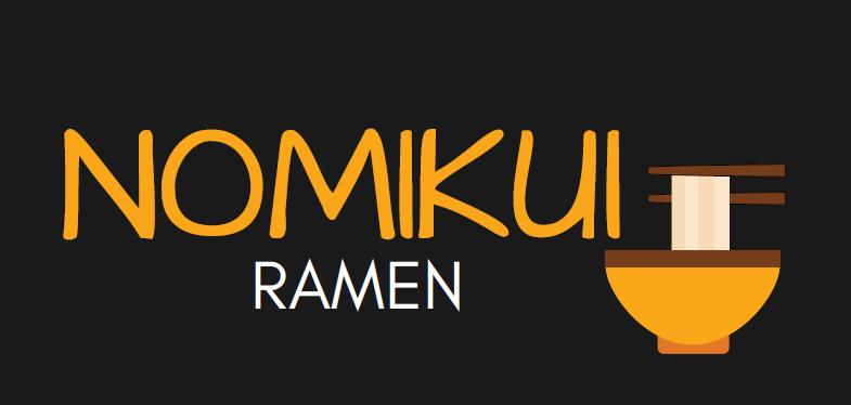 Nomikui-Ramen Nomikui Ramen