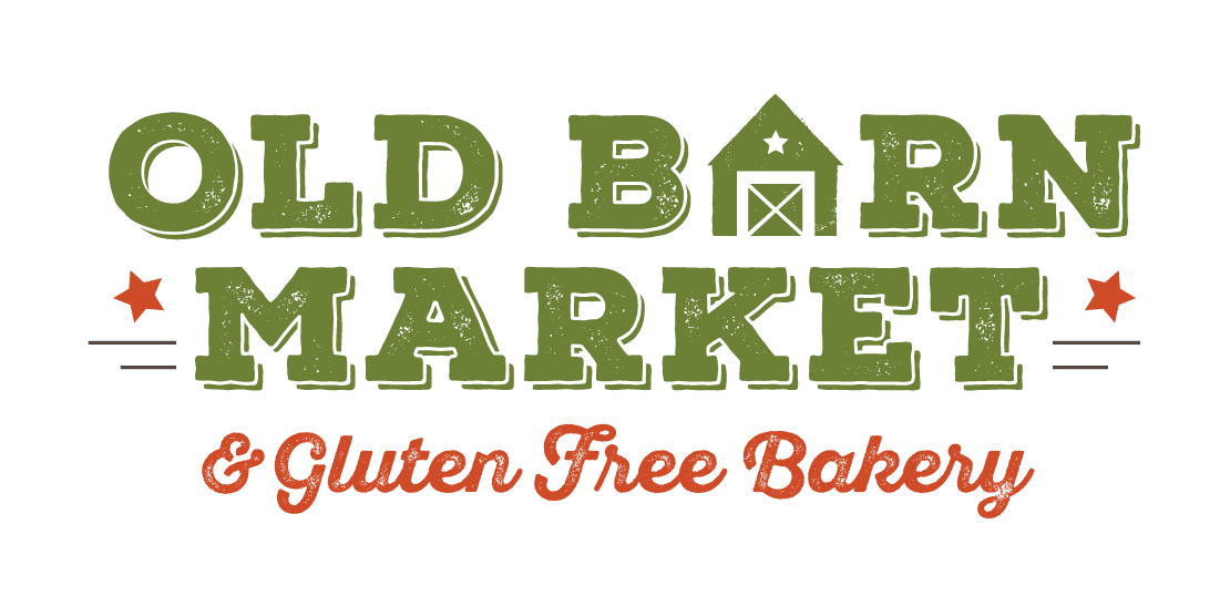 OldBarnMarket-logo Old Barn Hollow Farm Market & Gluten Free Bakery