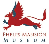 Phelps-Logo-Lance Areas of Interest