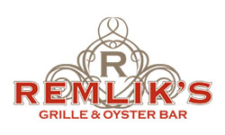 Remliks-Menu Restaurant Week Menus