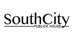 South-City-Menu Restaurant Week Menus