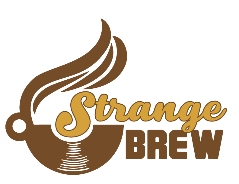 Strange-Brew-Logo-Final Strange Brew