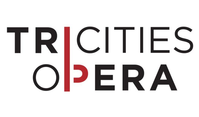 TCO-logo-658x388 Tri-Cities Opera