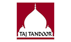 Taj-Tandoor-Menu Restaurant Week Menus