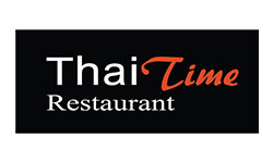 Thai-Time-Menu EatBing Members