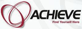 achieve-logo Achieve