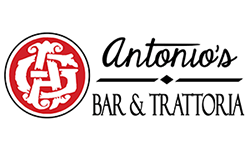 antonios EatBing Members