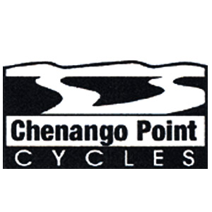 chenango-point-logo Areas of Interest