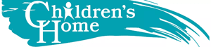 childrens-home-logo The Children's Home of Wyoming Conference