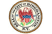 city_of_binghamton_seal_logo Sponsors
