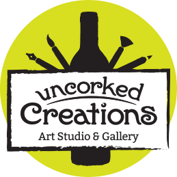 download-1 Uncorked Creations