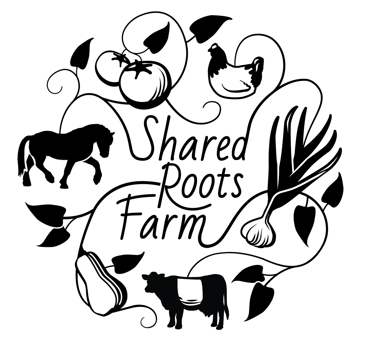 download-4-1 Shared Roots Farm & CSA