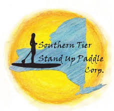 download Binghamton Zen Den & Southern Tier Stand Up Paddle Corp