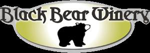eat-bing-restaurants-black-bear-winery-logo Black Bear Winery