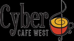 eat-bing-restaurants-cyber-cafe-west-logo Cyber Cafe West
