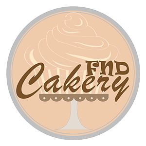 eat-bing-restaurants-fnd-cakery-logo FND Cakery