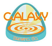 eat-bing-restaurants-galaxy-brewing-co-logo Binghamton Restaurants