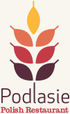 eat-bing-restaurants-podlasie-polish-restaurant-logo-1 EatBing Members