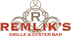 eat-bing-restaurants-remliks-grille-and-oyster-bar-logo Remlik's Grille & Oyster Bar