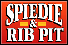 Spiedie & Rib Pit Vestal LLC