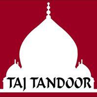 eat-bing-restaurants-taj-tandoor-restaurant-logo Taj Tandoor Restaurant