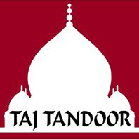 Taj Tandoor Restaurant
