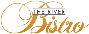 eat-bing-restaurants-the-river-bistro-and-lounge-logo The River Bistro & Lounge