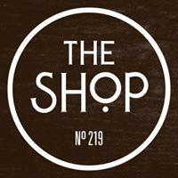 eat-bing-restaurants-the-shop-logo The Shop