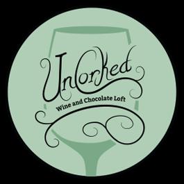 eat-bing-restaurants-uncorked-wine-and-chocolate-loft-logo Binghamton Restaurants
