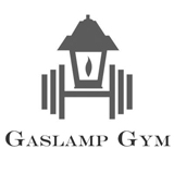 GasLamp Gym