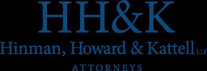 hhk-logo HH&K