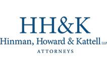 hhk Sponsors