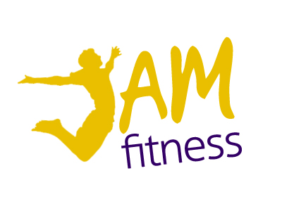 jam_fitness Areas of Interest