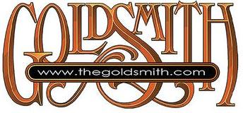 large_images The Goldsmith