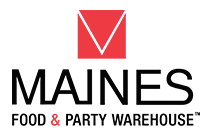 maines-food-and-party-warehouse Maines Food & Party Warehouse